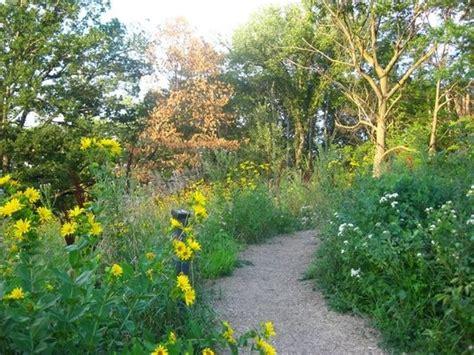 Mn Landscape Arboretum Field Trips Trail At Eloise Butler Wildlife Bird Sanctuary In