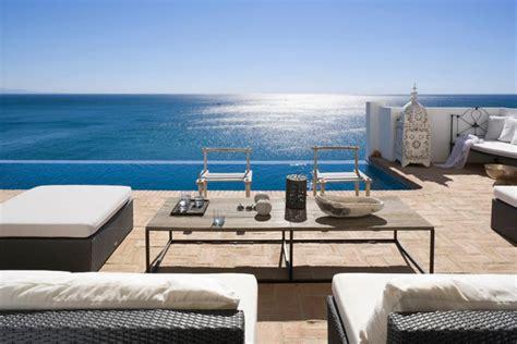 la terrasse 07270 le crestet vacances exotiques page 4 vivons maison