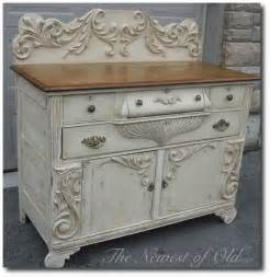 chalk paint furniture images what s with chalk paint 80 pictures of sloan chalk