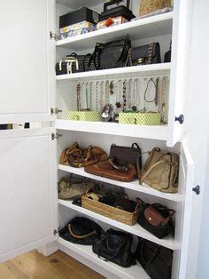 modular furniture create spaces wardrobe cabinets shelves http modular modular furniture create spaces wardrobe cabinets shelves http modular
