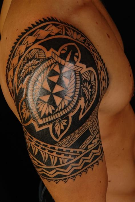 samoan turtle tattoo designs the turtle the turtle in the culture is an