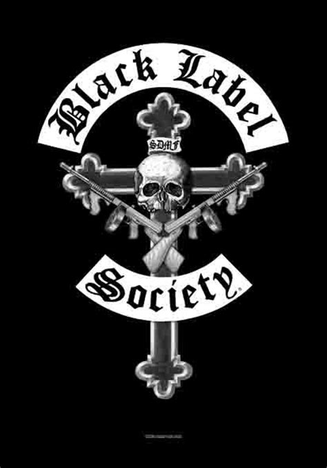 black label society the backstage beat black label society just announced