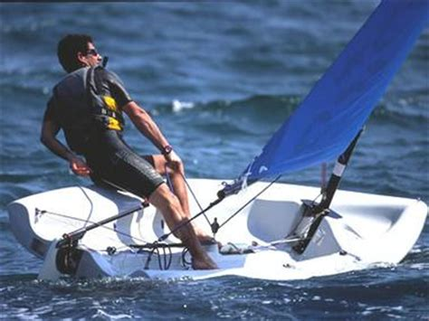 training sailboats aluminum boat building courses db
