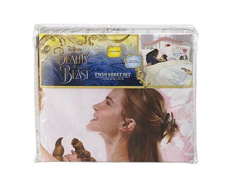 beauty and the beast bedding beauty and the beast bedding set for little bella in the family modern baby toddler