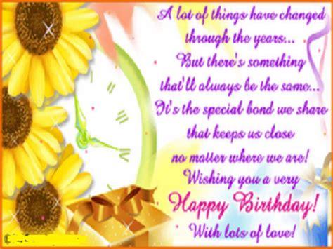 kartu undangan ulang tahun bahasa inggris zidni