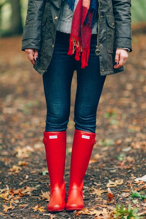 Is It Really Still Raining Wellies For Weather by Finally An From I Would Wear Simple Ready