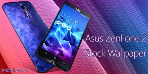 wallpaper android asus zenfone c تصاویر زمینه و والپیپرهای اورجینال گوشی asus zenfone 2