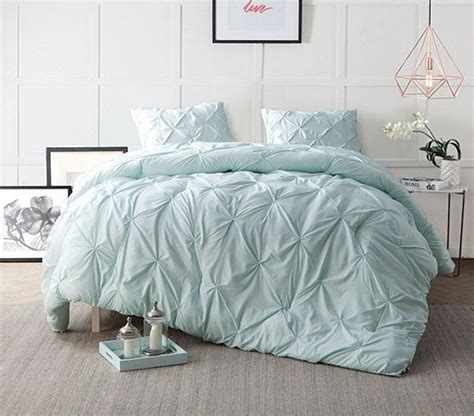 mint green twin xl comforter 25 best ideas about mint comforter on pinterest mint