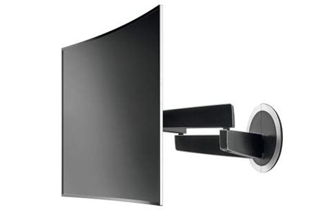 Support Tv Mural Pivotant 7290 by 5 Conseils Pour Installer Votre Support Mural Tv