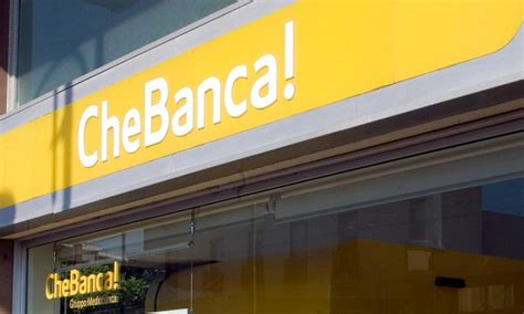 che banca login barclays sells its italian banking business to chebanca as