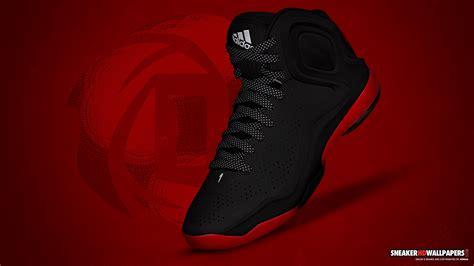 adidas d rose wallpaper sneakerhdwallpapers com your favorite sneakers in hd and