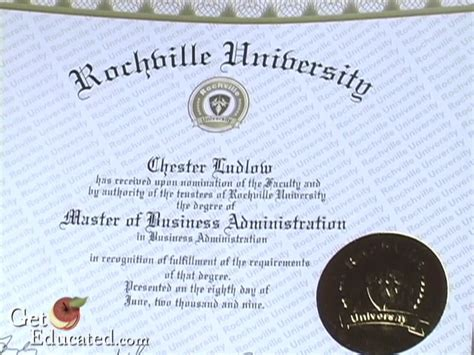 Which Csu Has The Best Mba Accounting Program by Pics Of Diplomas