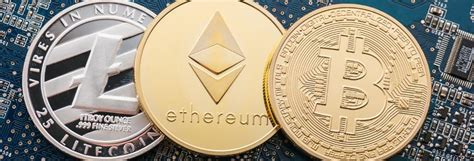 ultimate cryptocurrency trading investing beginnerã s guide learn how to turn profits with simple buying and selling of cryptocurrencies books the best guide to learn about cryptocurrency