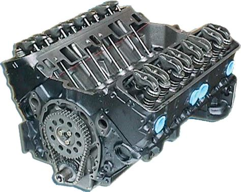 chevy 5 7l engine diagram get free image about wiring