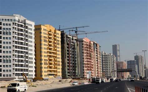 Nahda 24 By Baenetta 1 major rev of dubai s al nahda community this year emirates 24 7