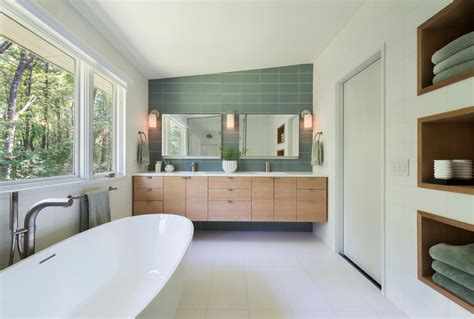 bathroom feature wall ideas 8 bathroom feature wall ideas designwud