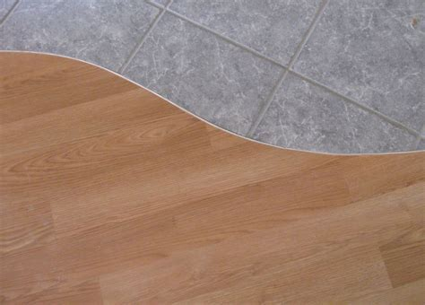 Good Carpet to Hardwood Floor Before and After   HARDWOODS