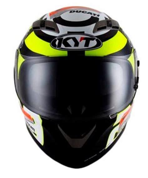 Helm Kyt Ianone Harga gambar kyt vendeta 2 andrea iannone ducati logo helm tak depan informasi harga