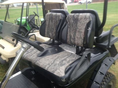 yamaha g1 golf cart seats yamaha g1 golf cart seat covers the best cart