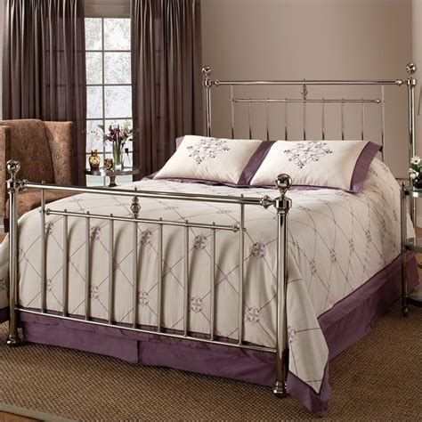 Cannonball Bedroom Furniture Furniture Gt Bedroom Furniture Gt Bed Gt Cannonball Bed