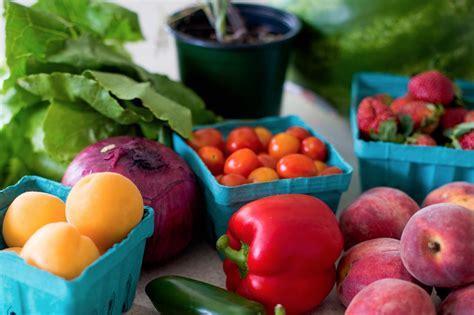 alimenti che depurano il fegato la dieta degli alimenti a caloria negativa scopriamo