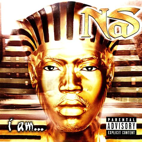 nas first album rebel to america deep covers