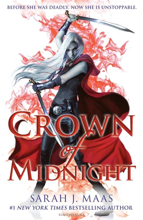 crown of midnight throne 1619630621 crown of midnight throne of glass sarah j maas
