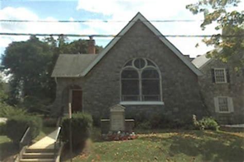 philadelphia pet memorials funeral home malvern