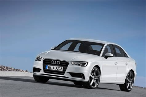 buy audi a3 saloon 2014 audi a3 saloon reviewmotoring middle east car news