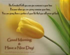 Good morning quotes good morning messages good morning greetings