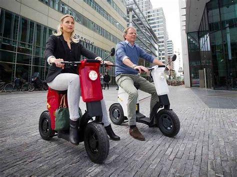 Gigi Nanas Vespa Sprint 17 best images about honda metropolitan on motor scooters vespa lx and honda