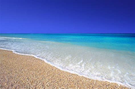 the island inn sanibel sanibel island hotels resort voted best hotel on