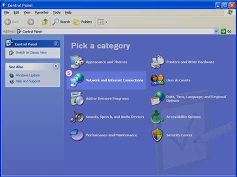setup mail server on xp setup dns server windows xp gmx mail login ohne werbung