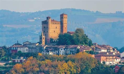 d alba orari riapre il di serralunga d alba barolo castles
