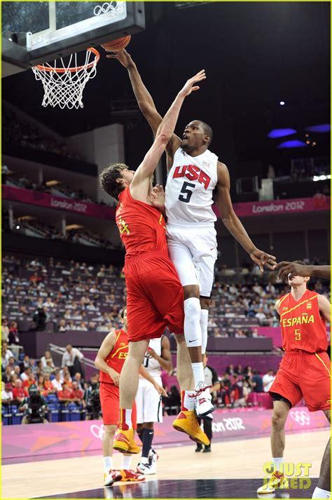olympics 2012 basketball usa s basketball wins olympic gold photo 2700672