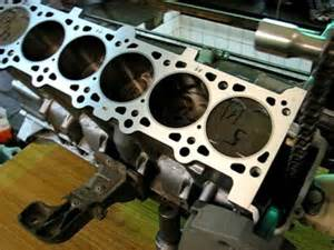 Bmw M52 Easy Rotation Bmw E36 M52 Www Dms Tech Ru
