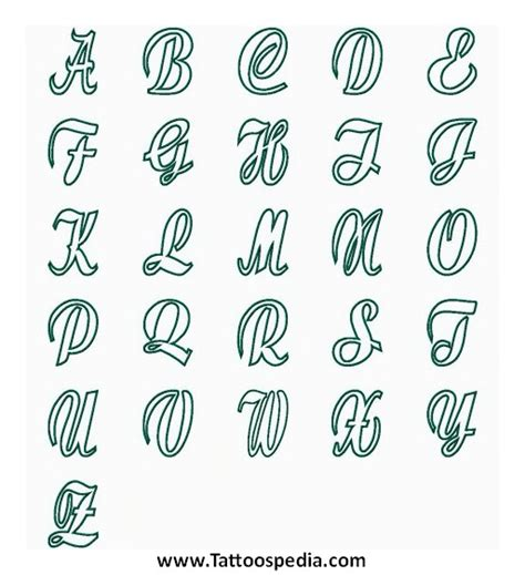 tribal writing tattoo generator tattoospedia