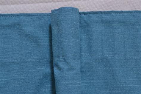 how to make cartridge pleat curtains cartridge pleat curtain tape curtain menzilperde net