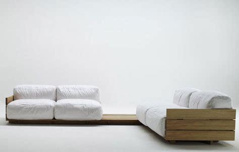 divani a basso costo emejing divani basso costo ideas acrylicgiftware us