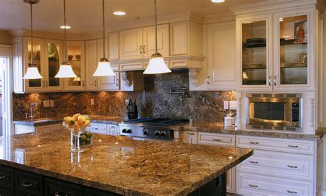 wholesale kitchen cabinets cincinnati wholesale kitchen cabinets cincinnati mejorstyle