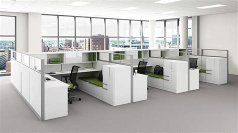 modular desk systems home office 27 original modular office furniture design yvotube com