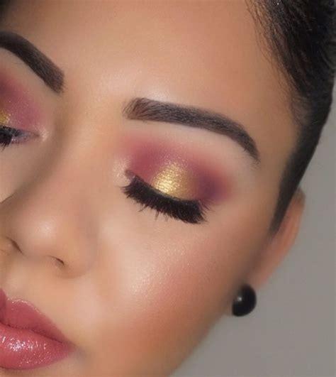 Eyeshadow Huda best 25 huda eyeshadow ideas on