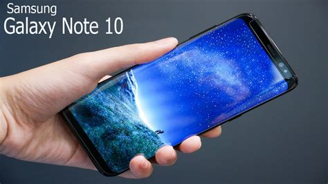 samsung galaxy note 10 release date and price