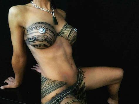 tattoo cool tattoo pinterest tattoo maori