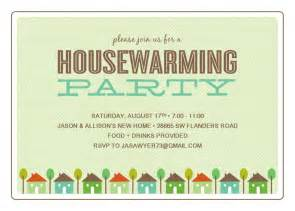 house warming invitations theruntime