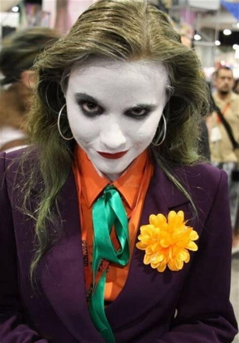 imagenes de joker girl what if joker was a woman gen discussion comic vine