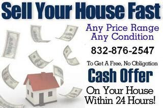 we buy houses in houston houston sell house fast we buy houses cash offer in 24 hours 832 876 2547
