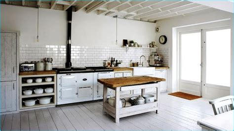 kitchen decoration vintage kitchen www pixshark com images galleries with