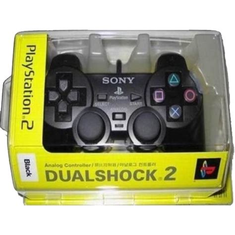 Multi Wireless Gamepad 24g For Ps2 Ps3 Pc Windows Android sony ps2 playstation 2 dualshock 2 wireless controller price in pakistan sony in pakistan at