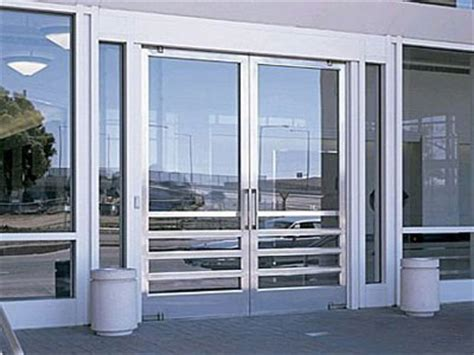 exterior steel double doors lighthouse garage doors image of glass sliding doors exterior commercial